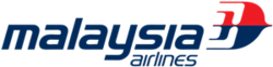 Malaysia Airlines Logo.png