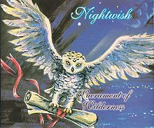Nightwish-sacramentofwilderness.jpg