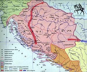 Boris Johnson sutra i službeno proglašava Rusiju neprijateljem 300px-Tomislavova_Hrvatska