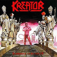Kreator - Terrible Certainty.jpeg