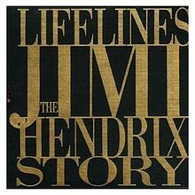 Lifelines - The Jimi Hendrix Story.jpg