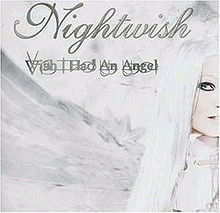 Nightwish-wishihadanangel.jpg