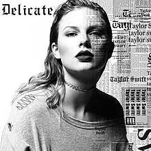 Taylor Swift - Delicate Cover Low.jpg