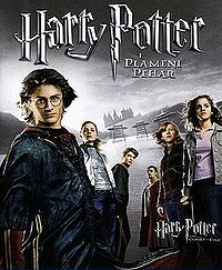 Harry Potter i Plameni pehar (2005).jpg
