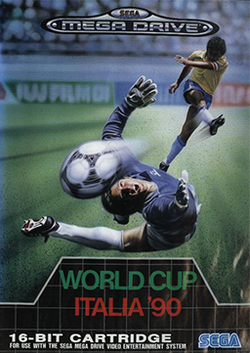 World Cup Italia '90.png