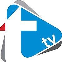 Tv4r Karlovac