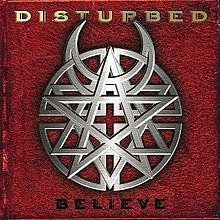 Disturbed Believe.jpg