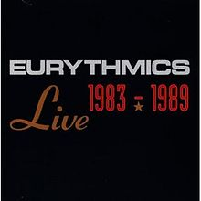 Eurythmics live 1983-1989.jpg