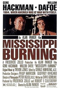 Mississipi Burning 1.jpg