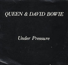 Queen Bowie Under Pressure.jpg