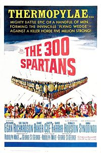 Three hundred spartans.jpg