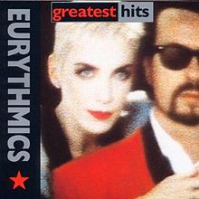 Greatest hits eurythmics.jpg