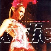Kylieintimateandlivealbum.jpeg