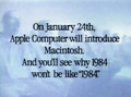 Ad apple 1984 4.png