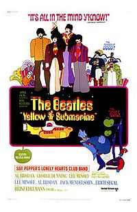 Yellow-Submarine.jpg