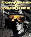 Command&Conquer1995cover.jpg