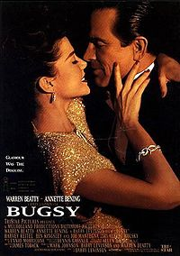 Bugsy poster.jpg