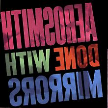 Aerosmith Done With Mirrors.jpg
