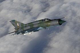 Hrvatski MiG-21.jpg