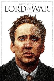 Lord of War film.jpg