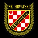 NK Hrvatski Dragovoljac.png