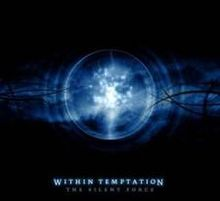 Within Temptation - The Silent Force.jpg