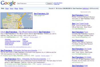 primjeri naziva internetskih profila f (x) victoria datira kyuhyun