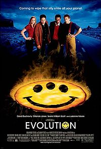 Evolution movie.jpg