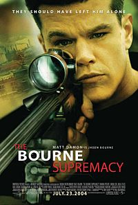 Bourne supremacy ver2.jpg