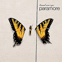 Paramore - Brand New Eyes.jpeg