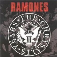 Ramones - The Chrysalis Years.jpg