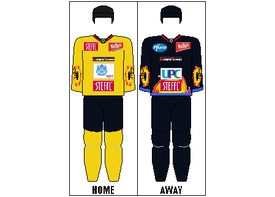 Vienna Capitals-Uniform.PNG