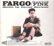 Barton Fink soundtrack album.jpg