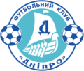 Fc dnipro.png