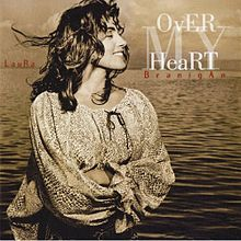 Laura Branigan - Over My Heart.jpg