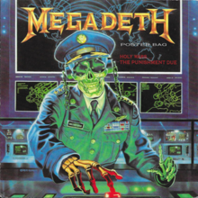 Megadeth - Holy Wars The Punishment Due.png