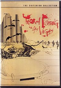 Fear and Loathing in Las Vegas (DVD cover).jpg