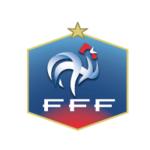 Französische Nationalelf