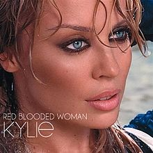 Kylie-red blooded.jpg