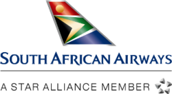 South African Logo.png