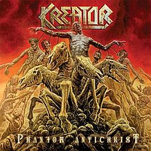 Kreator - Phantom Antichrist.jpeg