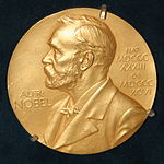 NobelovaNagrada.JPG