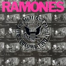 Ramones - All The Stuff (And More) - Vol. 2.jpg