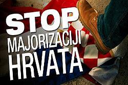 http://hrvatskifokus-2021.ga/wp-content/uploads/2017/07/250px-Stop_majorizaciji_Hrvata_peticija_plakat.jpg