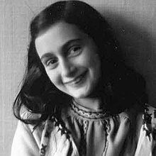 Anne Frank breed1.jpg