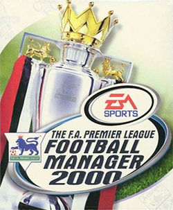 The F.A. Premier League Football Manager 2000.jpg