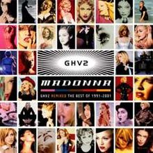 Ghv2-Remixed-The-Best-Of-1991-2001.jpg