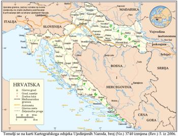 Republika hrvatska стоимость юбилейных рублей ссср в украине