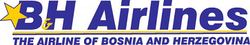 Logo BH Airlines.png