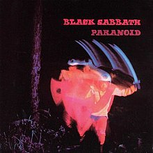 Black Sabbath - Paranoid (album).jpeg